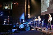 2007-04-14 Fringe Festival Elliot Earls