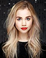 Actor Headshot Portraits Jasmine Yelland