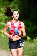 Under Armour Mountain Running Series Killington Vermont