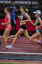 Cain, Mary Nike Oregon Project Women's 5,000m  Run