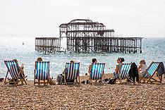 2020_09_13_Brighton_weather_HMI