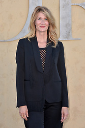 Laura Dern attends the Christian Dior Cruise 2018 on May 11th, 2017 in Calabasas, California. Photo by ABACAPRESS.COM
