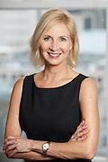 Business Portrait for Susan B Ford
