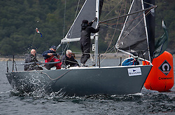 Day three of the Silvers Marine Scottish Series 2016, the largest sailing event in Scotland organised by the  Clyde Cruising Club<br /> Racing on Loch Fyne from 27th-30th May 2016<br /> <br /> GBR8700R, Phoenix, McVey/Darge/Black, CCC, Quarter Tonner<br /> <br /> Credit : Marc Turner / CCC<br /> For further information contact<br /> Iain Hurrel<br /> Mobile : 07766 116451<br /> Email : info@marine.blast.com<br /> <br /> For a full list of Silvers Marine Scottish Series sponsors visit http://www.clyde.org/scottish-series/sponsors/