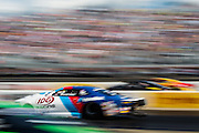 April 22-24, 2016: NHRA 4 Wide Nationals: Shane Gray, Pro Stock