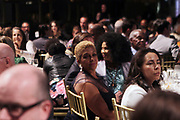 NEW YORK, NEW YORK-JUNE 4: Publisher Linda Johnson Rice attends the 2019 Gordon Parks Foundation Awards Dinner and Auction Inside celebrating the Arts & Social Justice held at Cipriani 42nd Street on June 4, 2019 in New York City. (Photo by Terrence Jennings/terrencejennings.com)