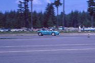 Dennis Ingham (35mm Slide to Print)