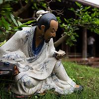 Vietnam | North | Long Viet Park, Ba Vi
