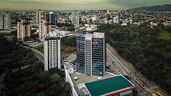 FOTO: Jefferson Bernardes/ Agência Preview
