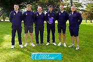AIG All Ireland Final Series Limerick 2021