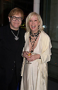 Sir Elton John<br />