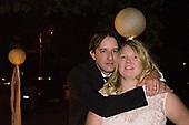 170701 Wedding Cheyann and Chris