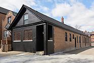 1644 N Marshfield
