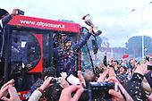 20140213 Coppa a Sassari