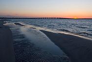 Hampton Bays, New York, Ponquogue County Park