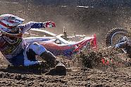 MX crashes