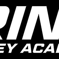 Rink Hockey Academy 21/22