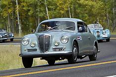 047- 1953 Lancia Aurelia B20 GT