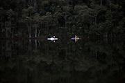 Rio Acima_MG, Brasil..Rio das Velhas em Rio Acima, Minas Gerais...Rio das Velhas in Rio Acima, Minas Gerais..Foto: JOAO MARCOS ROSA / NITRO