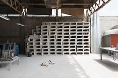 APERTURES BLOCKS / BELZBERG ARCHITECTS