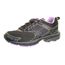 Karrimor D30 Running Shoe