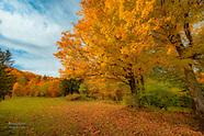 Vermont / New Hampshire
