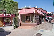H. Moradi Fine and Estate Jewelers on Prospect Street in La Jolla California