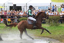 Rigouts Marc (BEL) - Carriem van Colen Z<br /> Outdoor Helvoirt 2010<br /> Photo © Hippo Foto - Leanjo de Koster