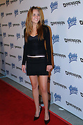 Amanda Bynes<br />Scary Movie 3 Premiere in Los Angeles<br />AMC Theatres Avco Cinema<br />Los Angeles, CA, USA <br />Monday, October 20, 2003<br />Photo By Celebrityvibe.com/Photovibe.com