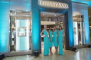 Tiffany & Co. 1.23.15