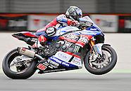 BSB Championship, Assen 011016