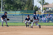 Red Soxes_Braves 05-20