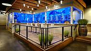 Stony Creek Brewery by Joseph Sepot Architects