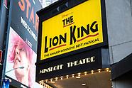 Lion King 3.24