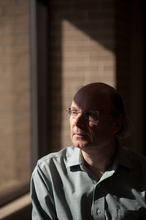 Bjarne Stroustrup invented C++ in 1985.  On the silver anniversary of its launch, Wired Magazine looked back at one of the most popular programming languages ever created.