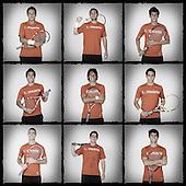 9/20/12 Men's Tennis Canestagrams
