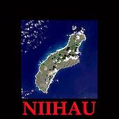 NIIHAU