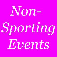non-Sports Event Photos