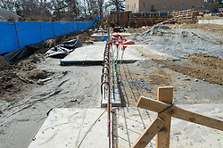 Bridgeport Hospital - Park Avenue Campus Outpatient Center<br />