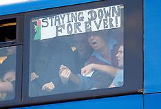 Blackburn Rovers v Burnley - 23 August 2017