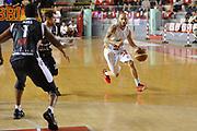 DESCRIZIONE : Roma LNP A2 2015-16 Acea Virtus Roma Angelico Biella<br /> GIOCATORE : Simone Bonfiglio<br /> CATEGORIA : palleggio<br /> SQUADRA : Acea Virtus Roma<br /> EVENTO : Campionato LNP A2 2015-2016<br /> GARA : Acea Virtus Roma Angelico Biella<br /> DATA : 15/11/2015<br /> SPORT : Pallacanestro <br /> AUTORE : Agenzia Ciamillo-Castoria/G.Masi<br /> Galleria : LNP A2 2015-2016<br /> Fotonotizia : Roma LNP A2 2015-16 Acea Virtus Roma Angelico Biella