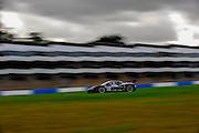 2012 British GT Championship.Donington Park, Leicestershire, UK.27th - 30th September 2012..World Copyright: Jamey Price/LAT Photographic.ref: Digital Image Donington_BritGT-18645