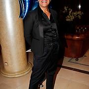NLD/Noordwijk/20100502 - Gerard Joling 50ste verjaardag, Ruth Jacott