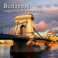 World Heritage Sites - Budapest - Pictures, Images & Photos -