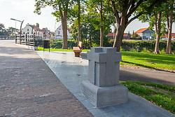 Nederweert, Limburg, Netherlnds