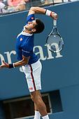 TENNIS_US_Open_2015_09-04