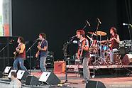 2005-06-17 The Brian Schram Band