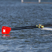 WC2x Henley Masters 2015