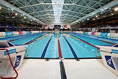 2015 IPC Swimming World Championships, Glasgow