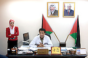 West-Bank-cleft-mission